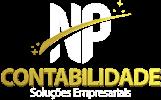 NP Contabilidade em Águas Claras Norte | Escritório Contábil em Águas Claras Norte | Abrir empresa em Águas Claras Norte